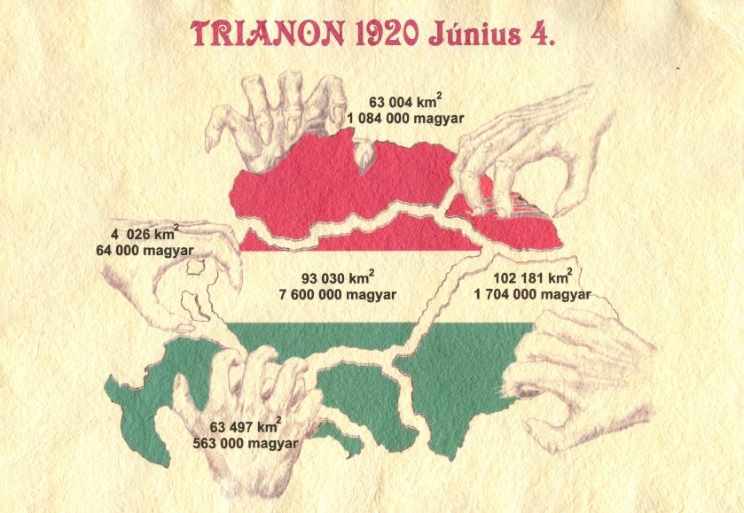 trianon1.png